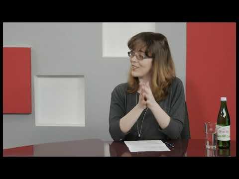 Актуальне інтерв'ю. Роман Фрич. Безкоштовна освіта в Словаччині