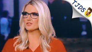 Democrats So F'd Up Even Fox News Notices