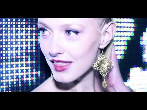 Morgan Page, Sultan + Ned Shepard, and BT - In the Air feat. Angela McCluskey (Official Music Video)