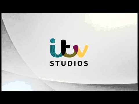 ITV Studios production endcap - 2013