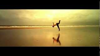 PEOPLE ARE AWESOME 2014 NEW!!! Parkour, Tricking, Break Dance, Skate.. SLOW MOTION