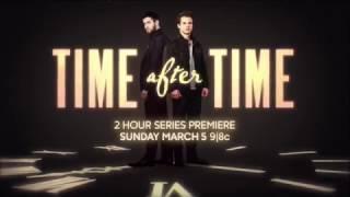 Эпоха за эпохой (1 сезон) - Промо [HD]