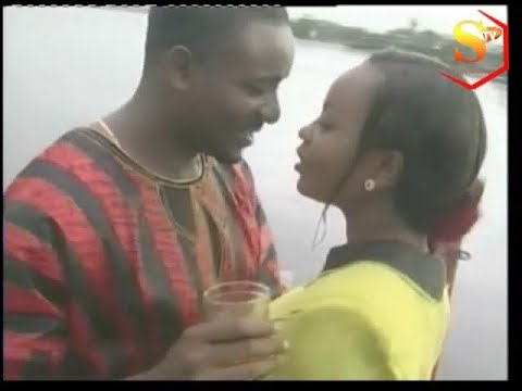 Download MY HEARTLESS SISTER 1 (EMEKA IKE, RITA DOMINIC) Latest Nollywood Nigerian Movies | Drama movie