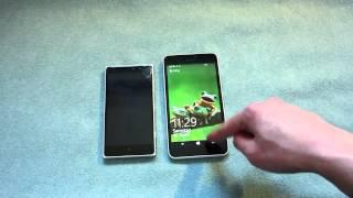 Microsoft Lumia 640 XĻ - Review Deutsch HD