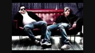 Frank O Moiraghi Feat Amnesia - Feel My Body (Nari & Milani Rmx)