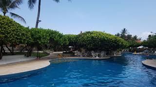 발리 그랜드 하얏트 호텔(Bali Grand Hyatt…