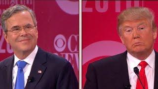 Download Donald Trump attacks George W. Bush on 9/11, Iraq Mp3 and Videos