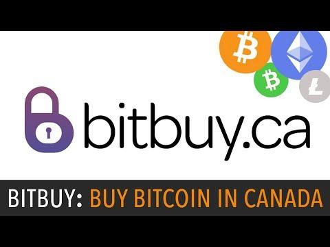 De duistere kant van Bitcoins
