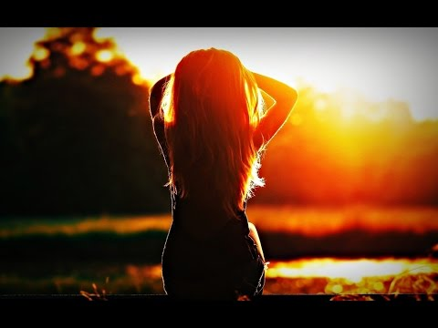 ♥ Absolute Vocal Trance | Mix♥ |