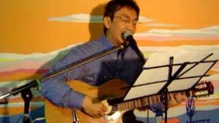 2011年3月10日朝の地震で目が覚めました! 松島のとある旅館に泊まって...