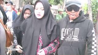 INSERT - Bukan Hanya Dibongkar, Jasad Mendiang Mantan Istri Sule Dipindahklan (10/1/20)