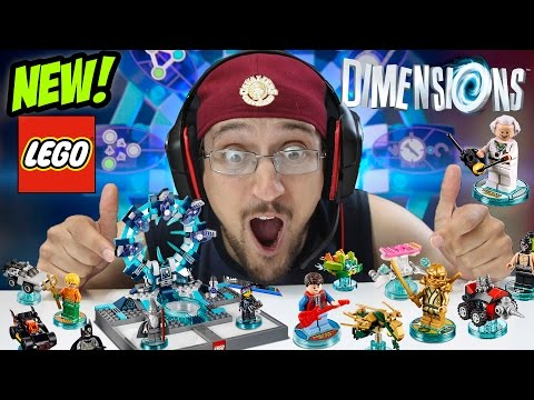 lego-dimensions!-everything-you-need-to-know!-waves,-starter-packs,-fun,-team,-level-packs-&-more!