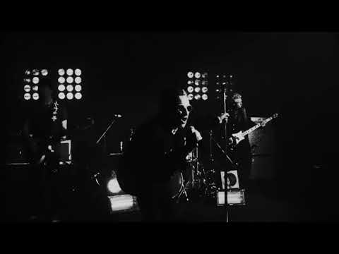 U2 Performs New Song The Blackout From Its Upcoming Album Songs Of Experience