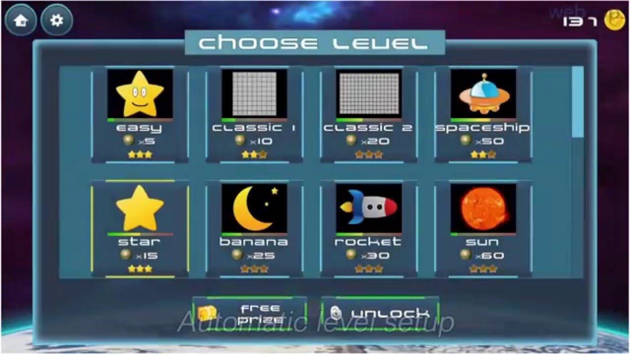 Game Framework – Flip Web Apps