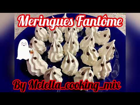 meringues-fantôme-au-thermomix-®