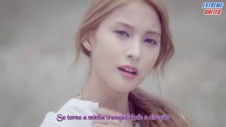 Watch Gyuri The Little Prince video