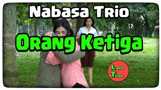 Viral Lagu Batak Orang Ketiga Versi Lapo Tuak (Nabasa Trio Full HD Lirik) Mp3
