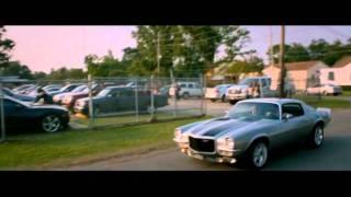 Мачо и ботан (2012) - Трейлер фильма