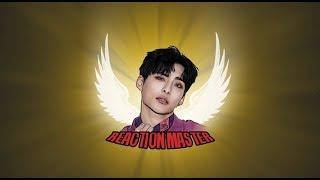 A.C.E(에이스) - 준 리액션 part.4 (feat.동훈)