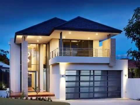 New 2 Storey Home in Melville, Perth, Western Australia