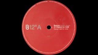 Bedrock - Heaven Scent (Original Mix)  |Bedrock Records| 1999