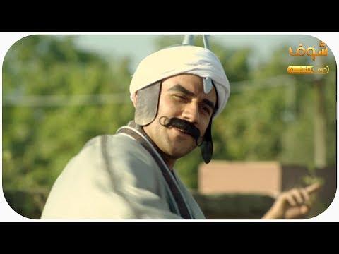 الكبير اوي - El Kabeer Awy - قصة الكبير و والده الكبير اوي 😂😂😂