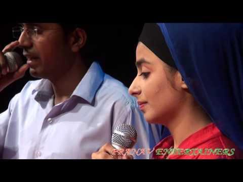 Pranav Entertainers In Baharon Mein Akele Na Phiro