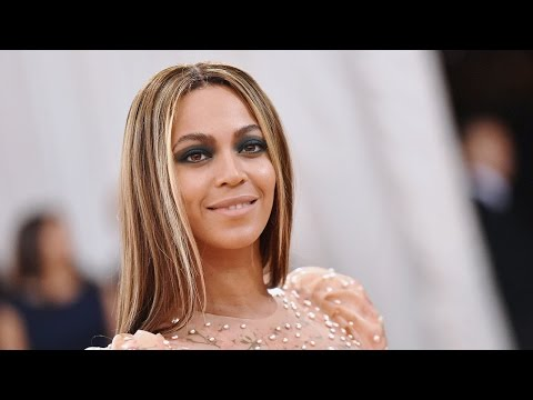 Download Youtube: Beyonce's 'Blue Ivy' Trademark Lawsuit Update: Everything You Need to Know
