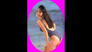 Japanese Singer & Actress.