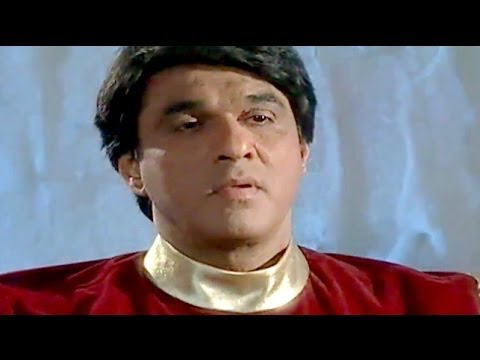 Shaktimaan - Episode 127 & 128 thumbnail