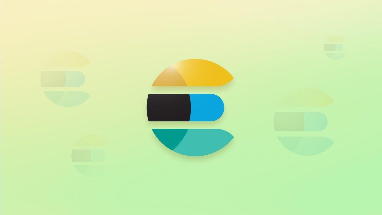 Elasticsearch - Aggregations