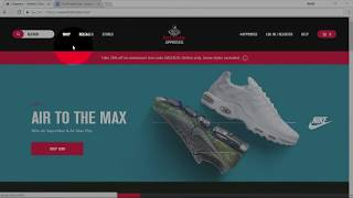 Locker promo foot code singapore