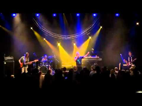 Classic Petra - 2012 - Live In Norway (Full Concert!!!!!!!!!!!!!!)
