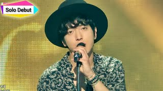 Video [HOT]JungYongHwa(with.YoonDoHyun)-Cruel Memories,정용화(with.윤도현)-추억은 잔인하게, Show Music core 20150124 download MP3, 3GP, MP4, WEBM, AVI, FLV Juni 2018