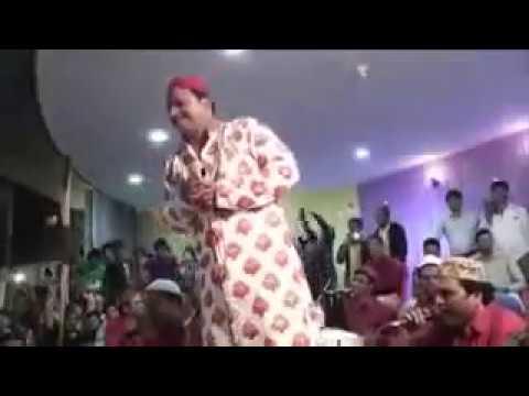 Khawaja Ka Mela Aarela Apun Ajmer Jarela