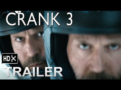 Crank 3 movie download in hindi