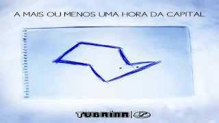 Tubaína - Ei mina (Download + Letra)
