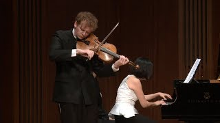Piazzolla Le Grand Tango