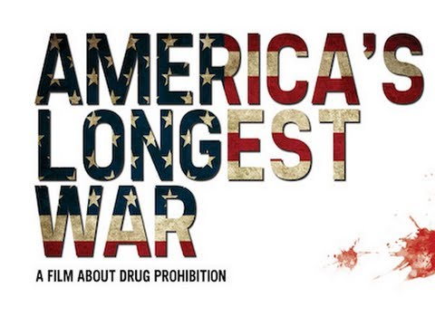 Hope For a Better Drug Policy: Americas Longest War Panel Discussion
