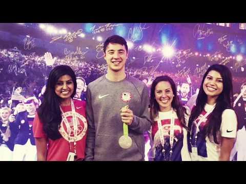 Rio Olympics, 2016 | Master of Tourism Administration Program at George Washington University