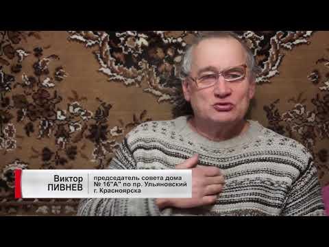 """""""Главные новости"""" - Мертвые птицы мира"""