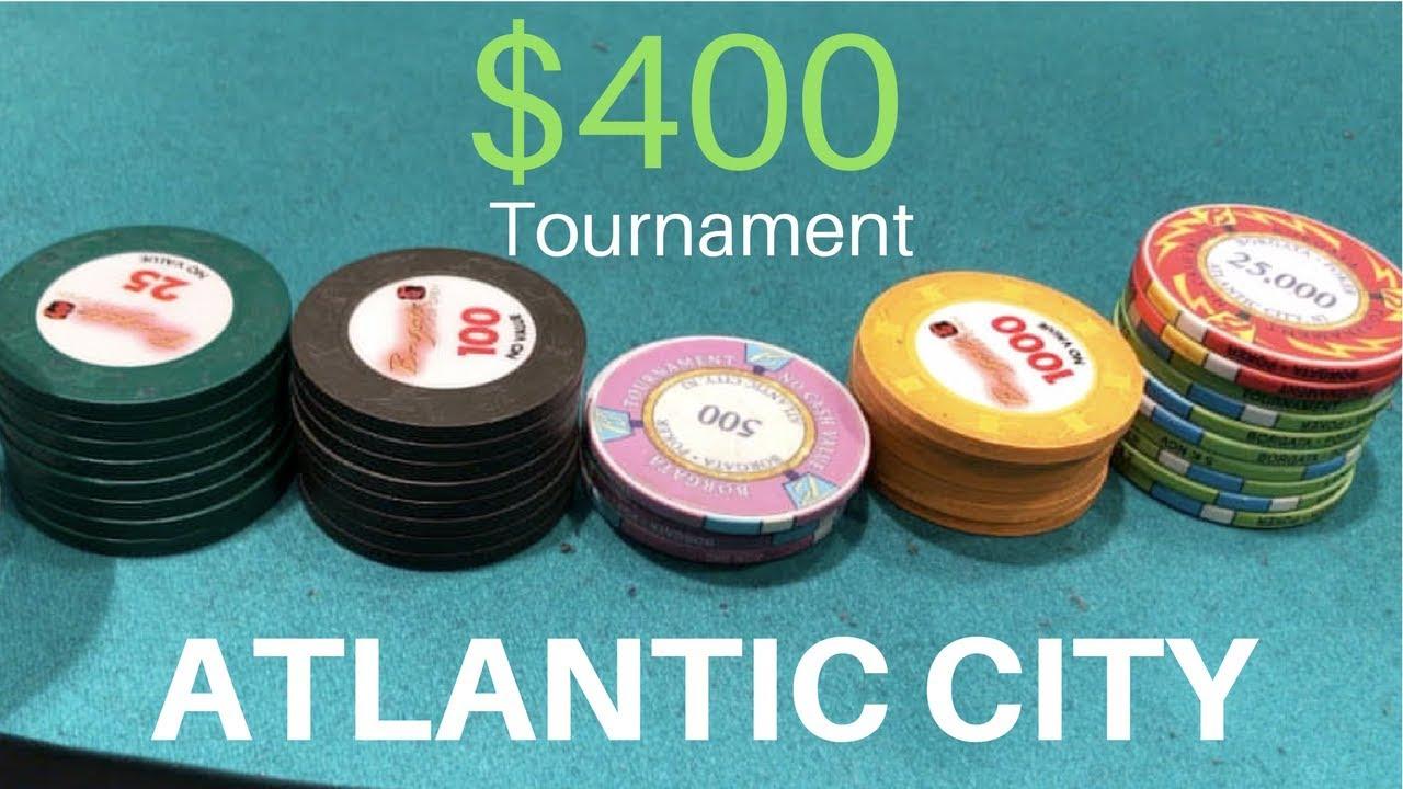 Poker tournaments at the borgata atlantic city internet gambling germany