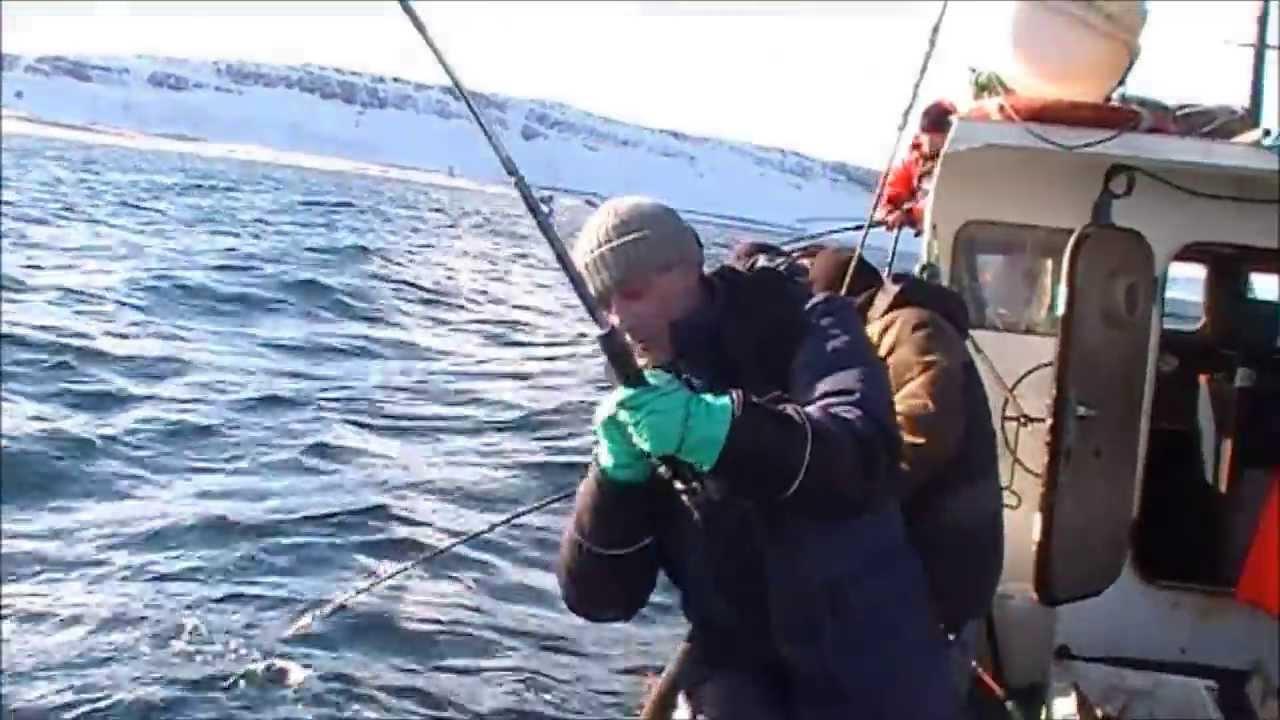 куда съездить на рыбалку в ленинградской области