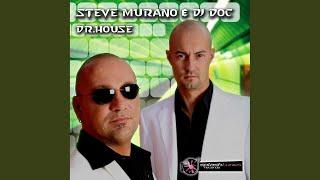 Dr. House (Radio Mix)