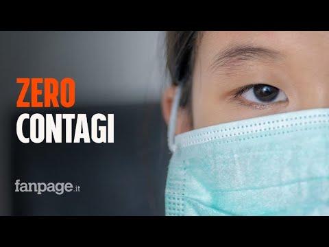 Coronavirus: quattro cose dicono le statistiche sulla pandemia a Londra