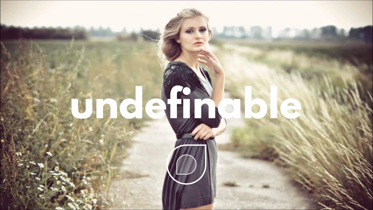 goldroom-fifteen-feat-chela-oxford-remix-undefinable-tunes