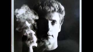 Roger Daltrey - Under A Raging Moon