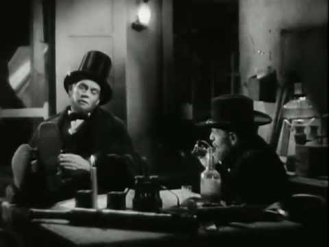 Full movie Abraham Lincoln 1930. Subtitles (English, Español, Ελλάδα)