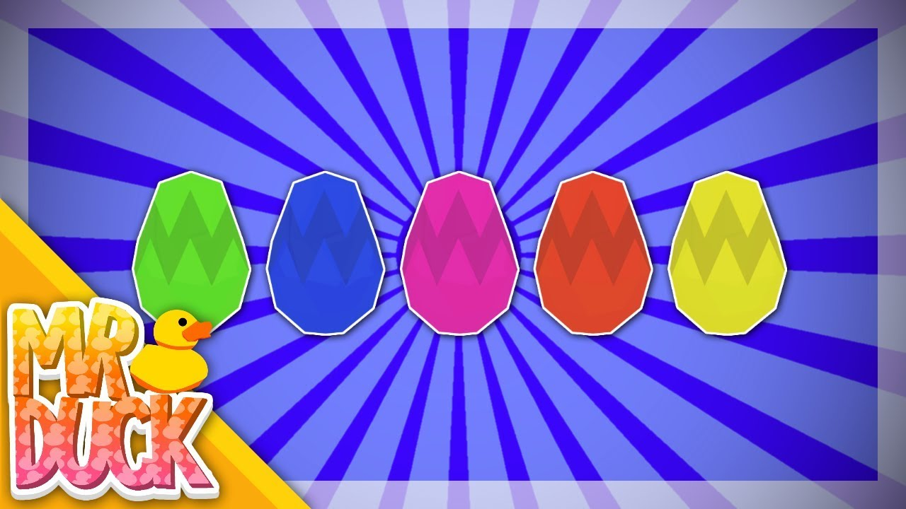 How To Get All Eggs In Meepcity Free Trophy Toy Accessories