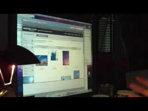 Costruzione di un sito web parte i youtube for Sito web di costruzione di case
